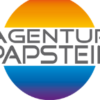 Agentur Papstein GbR - Salesforce.com freelancer Sassonia