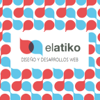 Elatiko Comunicación Digital - Basco freelancer Spagna