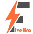 Fivelira - Facebook freelancer Egitto