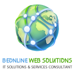 BeOnline Web Solutions (SMC-PVT) Limited - ASP.NET freelancer Australia
