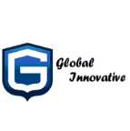 Global Innovative - Social Networking freelancer Punjab