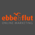 EBBE & FLUT Online Marketing - Pubblicità freelancer Brema