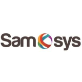 Samosys Software Technologies Pvt. Ltd.