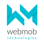 WebMob Technologies - Google AdSense freelancer California