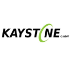 KAYSTONE GmbH - Business Intelligence freelancer Hessen