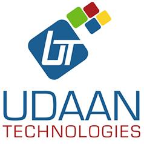 Udaan Technologies Pvt Ltd - Moda freelancer Nuova delhi