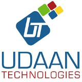 Udaan Technologies Pvt Ltd
