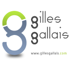 Gilles Gallais, SARL - CSS freelancer Bretagna