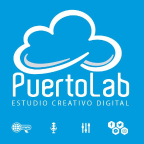 Estudio PuertoLab - Cover Design freelancer Venezuela