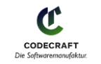 CodeCraft GmbH - AJAX freelancer Circondario di lipsia