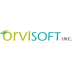orvisoft inc. -  freelancer Virginia