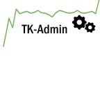 TK-Admin - FileMaker freelancer Svizzera