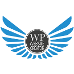 WP-Website-Creator - Flex freelancer