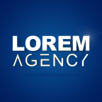 Lorem Agency - Compositing freelancer Spagna