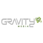 Gravity Media - Film- und Medienproduktion UG -  freelancer Bornheim