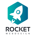 ROCKET Webdesign - Audio editing freelancer Stoccarda