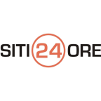 Siti 24 Ore - Direct marketing freelancer Caserta