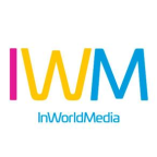 InWorld Media - Applicazioni mobile freelancer Distretto governativo di friburgo