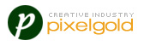 pixelgold - creative industry - Facebook freelancer Carinzia