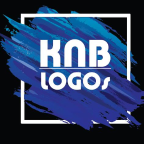 KNB Logos -  freelancer Illinois