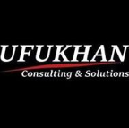 Ufukhan Consulting & Solutions -  freelancer Kiel