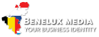 Benelux Media - Java freelancer Bucharest
