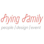flying family - Bosniaco freelancer Francia