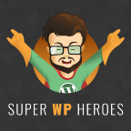 SUPER WP HEROES - PHP freelancer Distretto di brașov