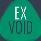 ExVoid - Digitale freelancer Veneto