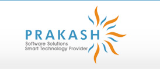 Prakash Software Solutions Pvt. Ltd