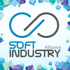 Soft Industry Alliance GmbH - PostgreSQL freelancer Bielorussia