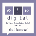 Ele Digital - Scrittura curriculum freelancer Catalogna