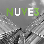 Nuve3 - Graphic Design freelancer Texas