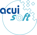 AcuiSoft -  freelancer Allauch