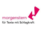 morgenstern  - für Texte mit Schlagkraft - Copywriting freelancer Sassonia