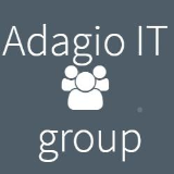 Adagio IT Group