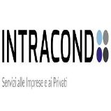 Intracond