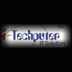 iTechputer IT Solution - Facebook freelancer Gujarat