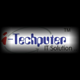 iTechputer IT Solution