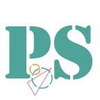 PS  Grafik-and-Design - Microsoft Word freelancer Germania