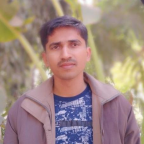 sam_b - Viaggi freelancer Gujarat