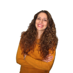 Stefania Sibilio - WordPress freelancer Basilicata
