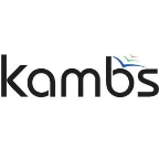 Kambs Engineering Services - 3d freelancer Bengaluru