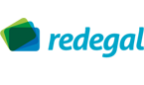 Redegal - WordPress freelancer Galizia