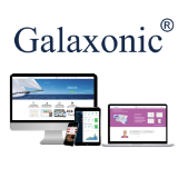 Galaxonic® Digitalagentur Berlin