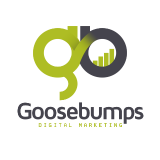 Goosebumps Media - Digital Marketing Agency