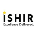 ISHIR - AJAX freelancer Texas