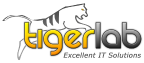tigerlab Web & Mobile Solutions - Django freelancer Hessen
