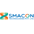 Smacon Technologies Pvt Ltd - Social media marketing freelancer Tamil nadu