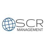 SCR Management